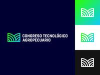 CTA - Logo Design