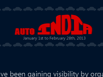 Salorix Infographic infographic automobiles twitter india salorix inkscape