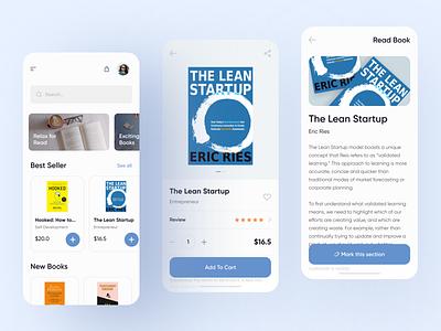 E-book app e-books e-book mobile app e-book app