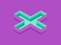 36 Days of Type: X