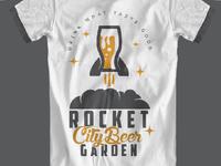 T-shirt Design and Logo