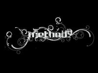 Method Studio