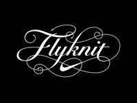 Nike - Flyknit