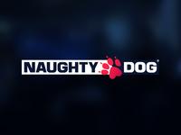 Naughty Dog (redesign)