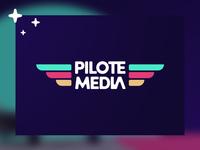 Pilote.Media