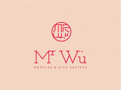 Mr Wu | Noodle Restaurant