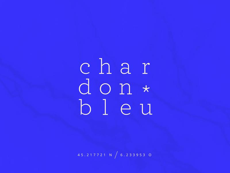 Chardon Bleu | Hotel** in Savoy