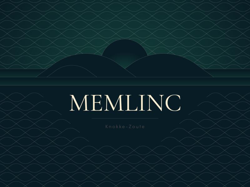 Memlinc Palace | Hotel**** in Knokke
