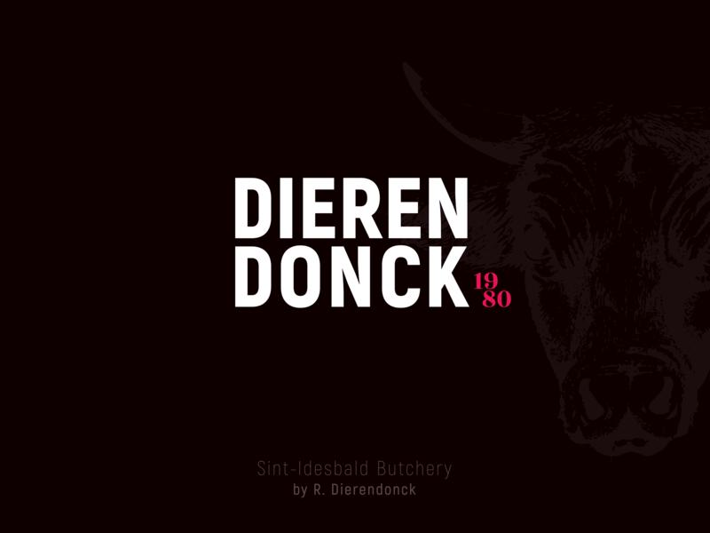 Dierendonck | Butchery