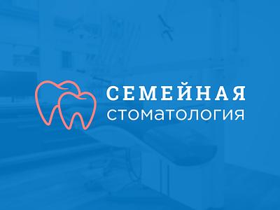 Logo in 5 minutes figma webdesign logo