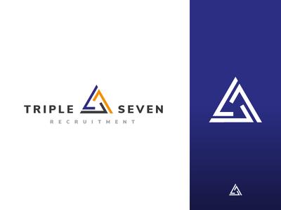 Triple Seven Recruitment