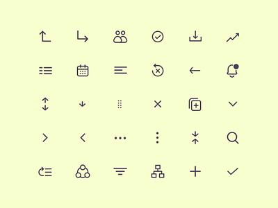 icon set (figma file)
