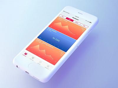 Ehealth UI collaborate join us team mockup ux interface design rebound hireme uidesign health care health app health
