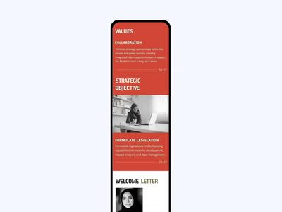 Website Responsive layout animation fluid design interaction tablet design mobile layout mobile web mobile website mobile design responsive website responsive web design responsive design responsive