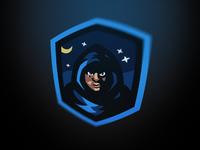 📝 Human (Salzmänner) - Mascot Logo ✏️
