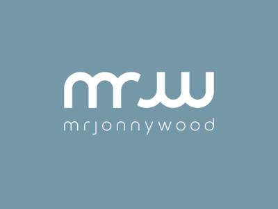 Brand: mrjonnywood