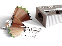 Sharpener rebound photoshop