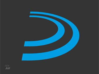DMSF Brand