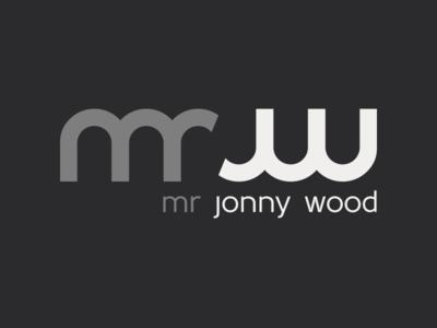 Mr Jonny Wood