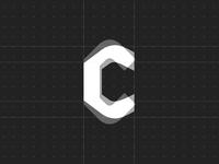 CY4OR Brand development