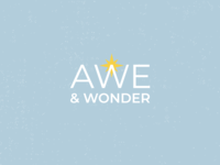 META Awe and Wonder concept 2