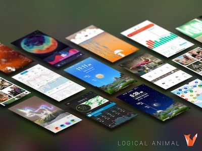 Perspective App Screens Mock Up3 800x600
