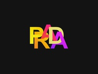 Prada is the word