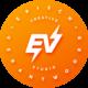 EV Creative Studio