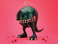 Melon-Rex