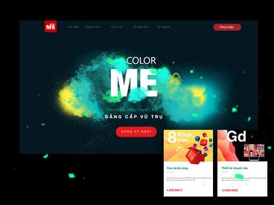 web-colorMe