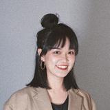 Zelda Zhang