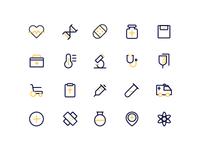 icon-03