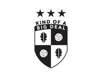 Koabd Crest Options Shield 1