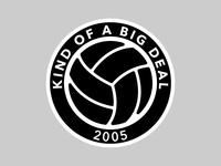 Koabd Crest Options Ball 2