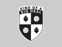 Koabd Crest Options Shield 2