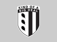 Koabd Crest Options Shield 3