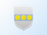 Simple Shield Pelletier