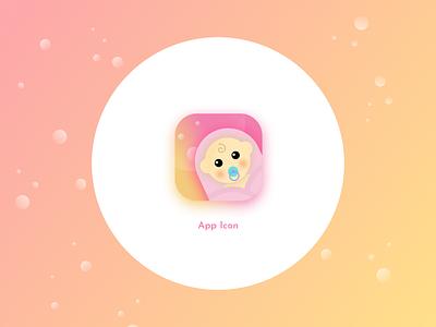 App Icon app icon daily 005 ui