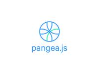pangea.js