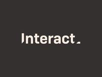 Unused Interact Type Treatment