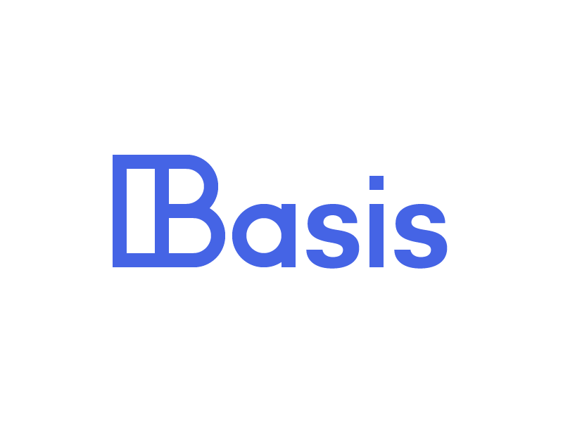 Basis b dr