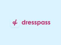 Dresspass Lockup