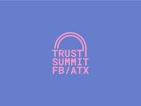 Trust Summit
