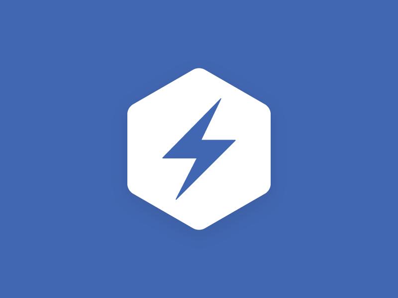 Iabuilder logo masters iabuilder logo background blue