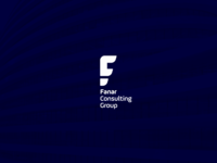 Fanar Consulting Group