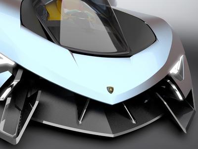 Lamborghini Vision GT by Tathagata Ghosh - Dribbble on mini cooper gt vision, aston martin gt vision, toyota gt vision, mazda gt vision, jeep gt vision, mercedes gt vision, mitsubishi gt vision, renault alpine gt vision, volkswagen gt vision, dodge gt vision, nissan gt vision, bmw gt vision,