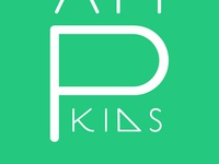 Map Camp Kids