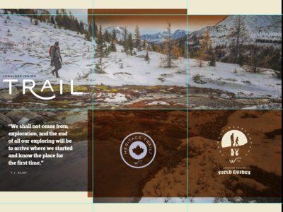 TRAIL Quarterly
