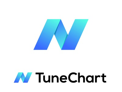 Logo Music Analytics