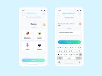 Learning Language App